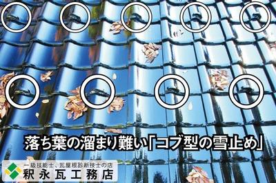 立山町 黒瓦おろし替え工事 釈永瓦工務店20.jpg