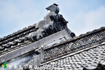 金毘羅宮-いぶし瓦-ag.jpg