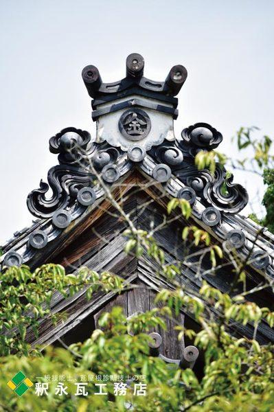 金毘羅宮-いぶし瓦-aj.jpg