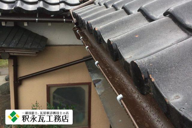 富山市 雨樋交換工事7.jpg