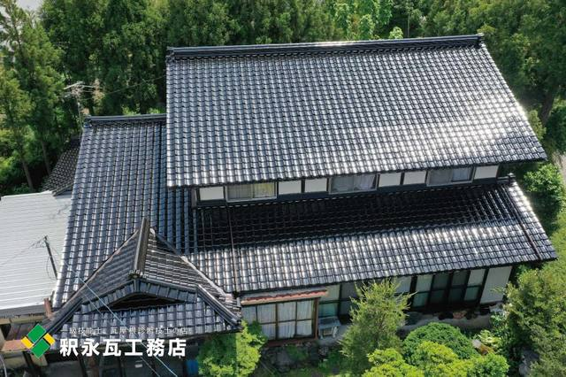 tateyamakawara drone1.jpg