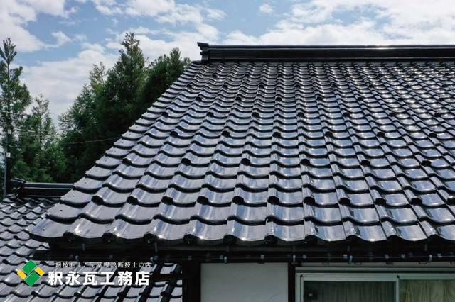 tateyamakawara drone3.jpg