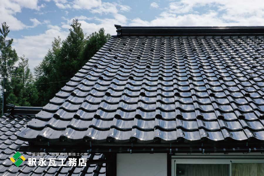 http://shakunaga.jp/gallery/tateyamakawara%20drone3.jpg