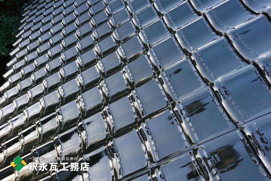 http://shakunaga.jp/gallery/toyama_kawara_AA.jpg