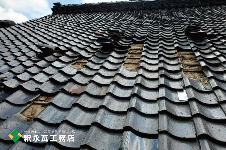 http://shakunaga.jp/info/%E2%97%8B-202004-%E9%87%88HP%E3%83%AD%E3%82%B4%E6%A8%AA900.jpg