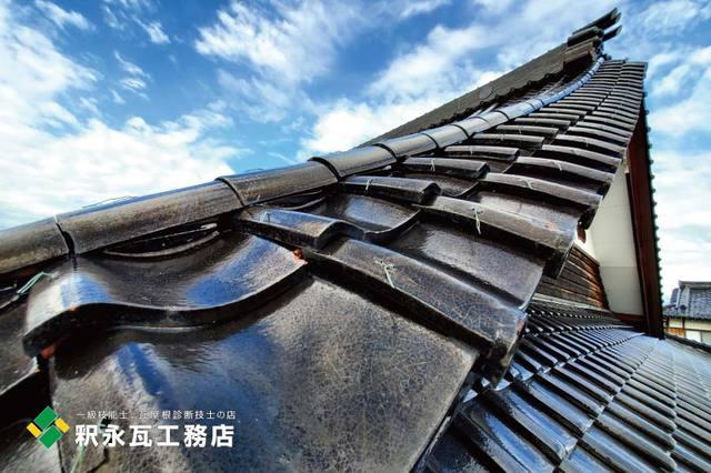 富山市お寺屋根雨漏り修理.jpg
