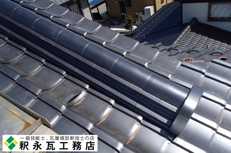 http://shakunaga.jp/report/%E5%AF%8C%E5%B1%B1%E7%93%A6%E5%B1%8B%E6%A0%B9%E5%B7%A5%E4%BA%8B21x.jpg