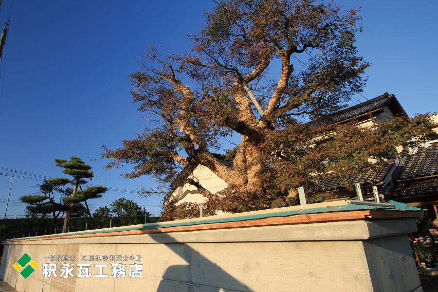 http://shakunaga.jp/report/%E6%BB%91%E5%B7%9D%E5%B8%82%E5%A1%80%E7%93%A6%E5%B1%8B%E6%A0%B9%E5%B7%A5%E4%BA%8Ba.jpg