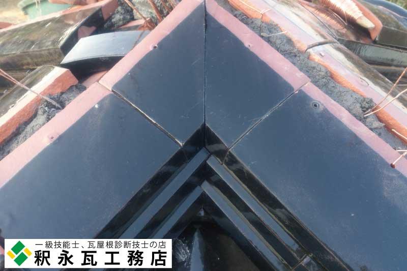 http://shakunaga.jp/report/800%E9%87%88%E6%B0%B8%E7%93%A6%E5%B7%A5%E5%8B%99%E5%BA%97%EF%BC%91%E7%B4%9A%E3%83%AD%E3%82%B4026.jpg