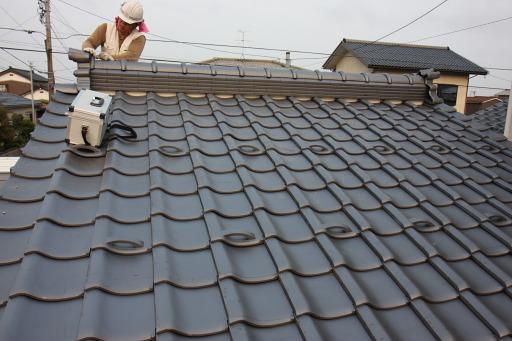 http://shakunaga.jp/report/IMG_0661.JPG