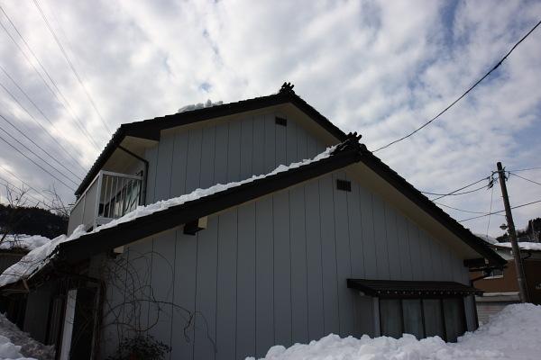 http://shakunaga.jp/report/IMG_1732.JPG