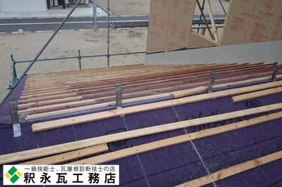 富山県瓦工事-切妻屋根新築-小松瓦04.jpg
