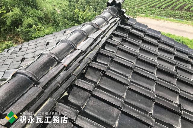 立山町屋根リフォーム 雨漏り修理2.jpg