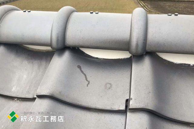富山市太陽光屋根割れ瓦修理v.jpg