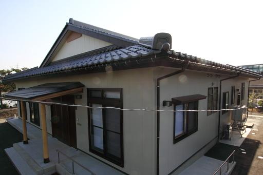 http://shakunaga.jp/report/rs-IMG_9928.JPG