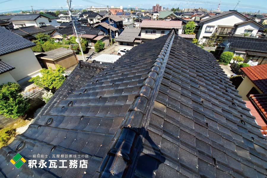 http://shakunaga.jp/report/toyama-kawara-nishino0.jpg