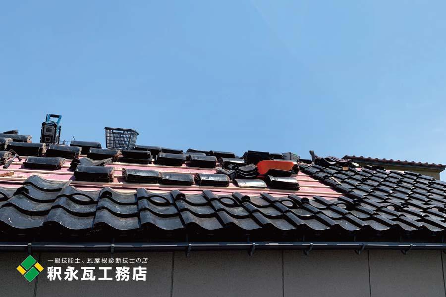 http://shakunaga.jp/report/toyama-kawara-nishinoa.jpg