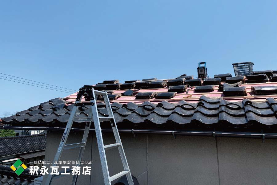 http://shakunaga.jp/report/toyama-kawara-nishinob.jpg