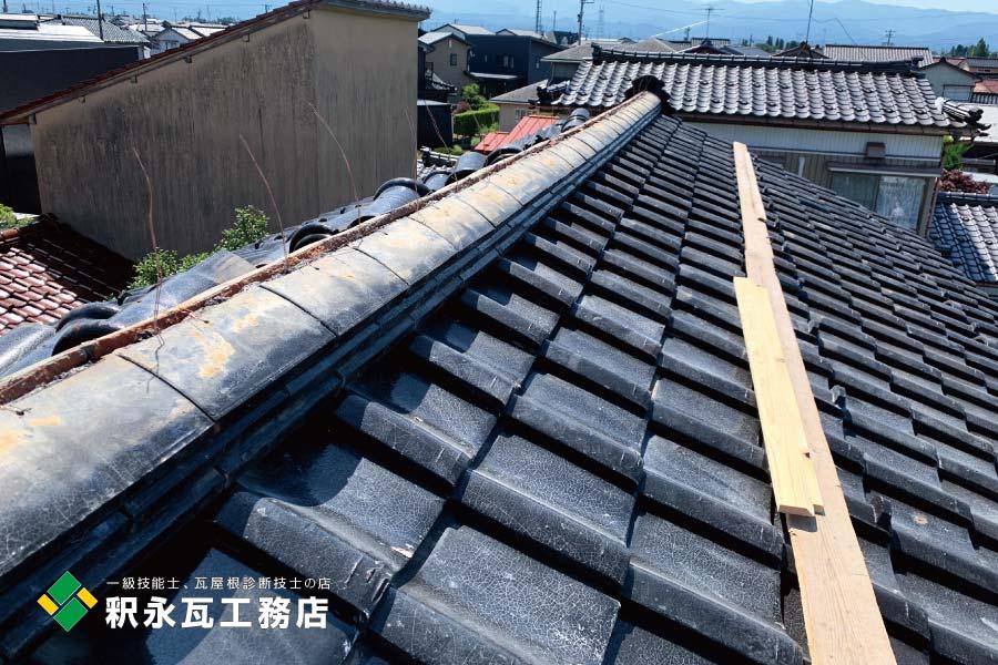 http://shakunaga.jp/report/toyama-kawara-nishinod.jpg