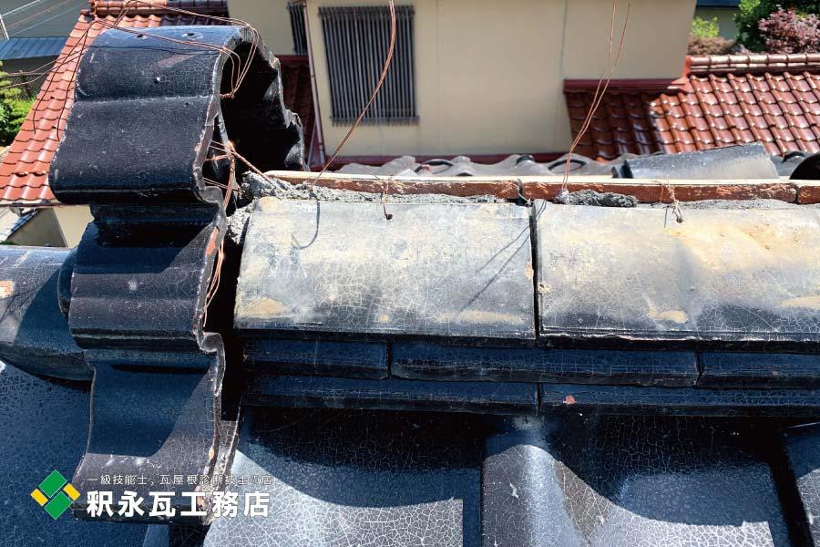 http://shakunaga.jp/report/toyama-kawara-nishinoe.jpg