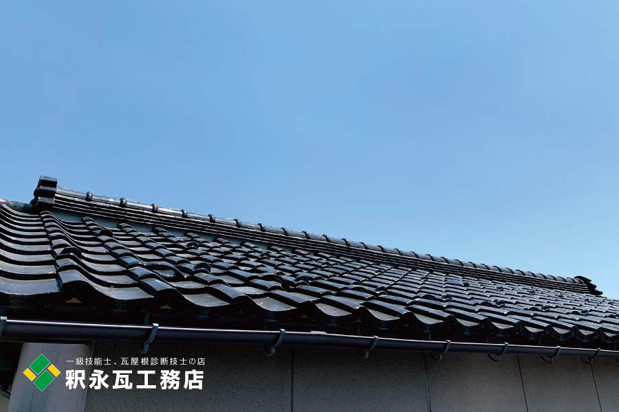 http://shakunaga.jp/report/toyama-kawara-nishinoh.jpg