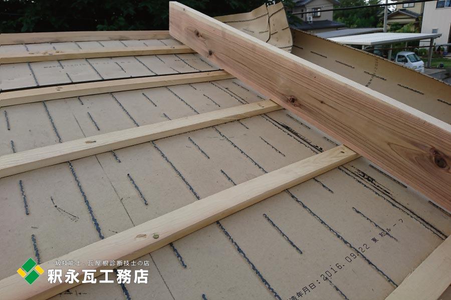 http://shakunaga.jp/report/toyama_kawara_g.jpg