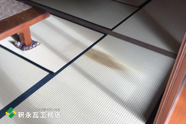 富山市雨漏り修理 瓦しめ直しb.jpg