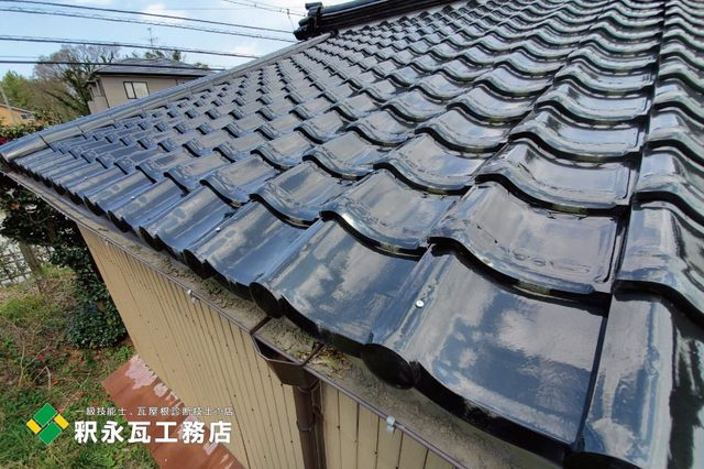 富山市、防災、緩勾配屋根リフォーム、雨漏り工事.jpg