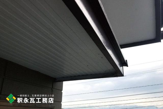 富山市婦中町 瓦屋根雨漏り調査.jpg
