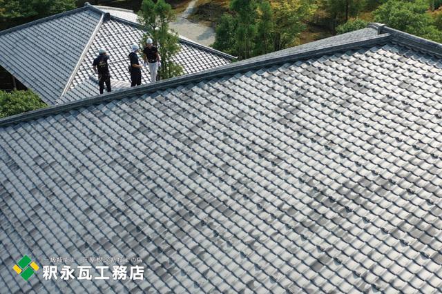 富山兼瓦組合 屋根の日無料点検 ドローン点検.jpg