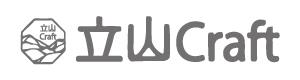 TateyamaCraft_logoG_final .jpg