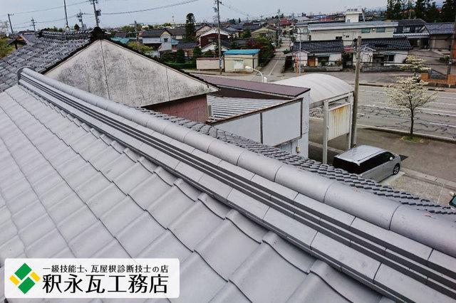 富山市食堂マルコt瓦降し替え屋根工事.jpg