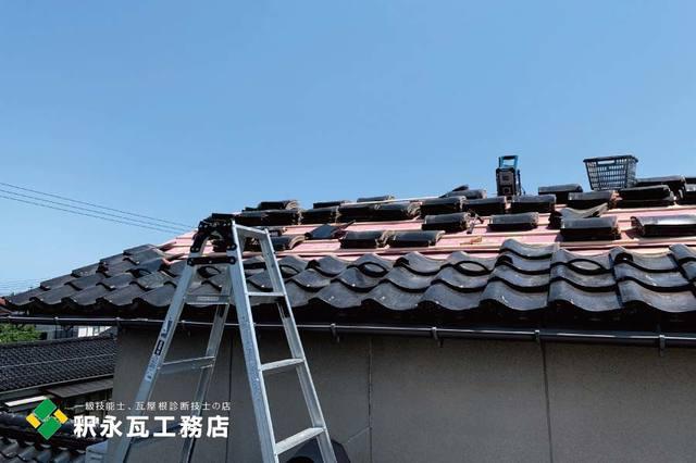 富山市N様邸瓦しめなおし工事c.jpg
